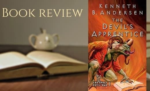 Devil's Apprentice Review