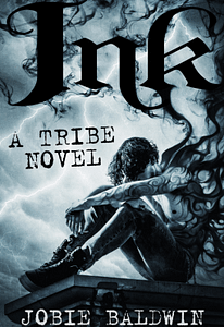 Ink a tribe novel