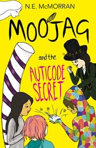 MOOJAG and the AUTICODE SECRET