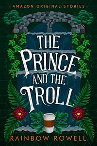 The Prince and the Troll