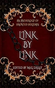 Link by Link