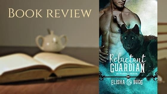 Reluctant Guardian Review