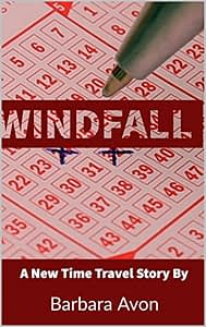 Windfall cover
