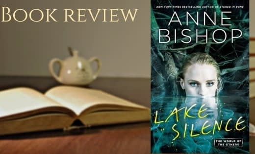lake silence book review