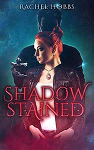 Shadow-Stained cover